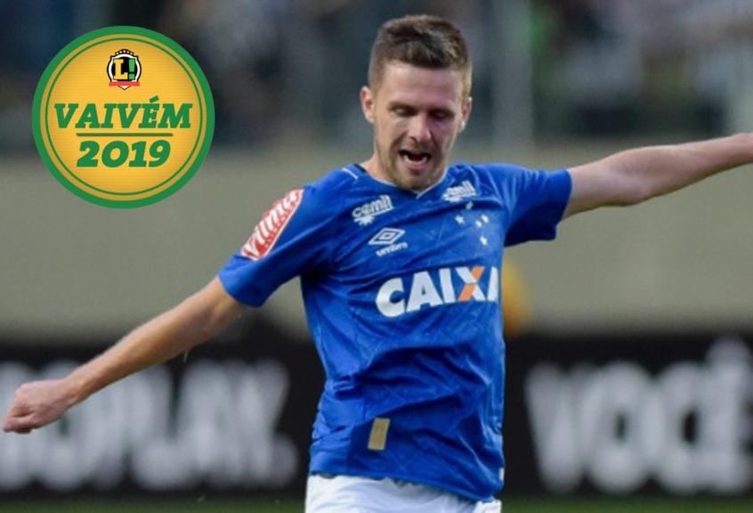 Além de Bruno Silva e Digão 78cd8ba97807e