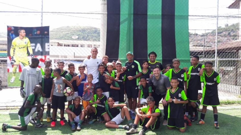De férias no Brasil 2856ee081a61d