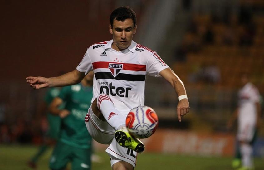Pablo terá semana especial  estreia na Libertadores e nascimento do ... 8dfc25ee879d7