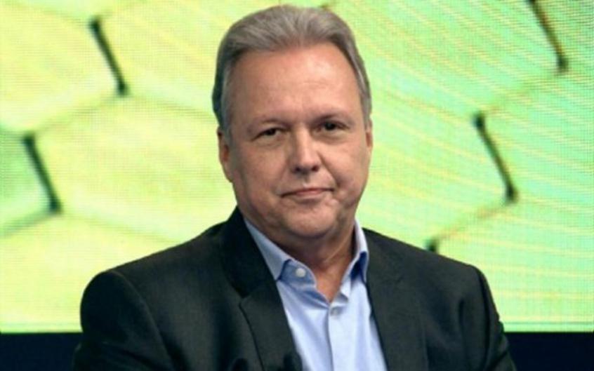 Renato Mauricio Prado