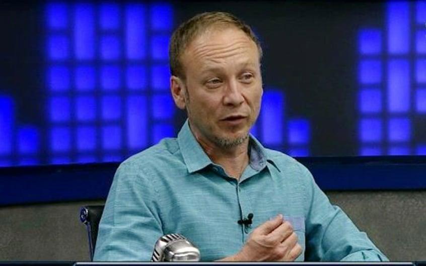 Comentarista critica retorno do Fla aos treinos: Usado como instrumento político