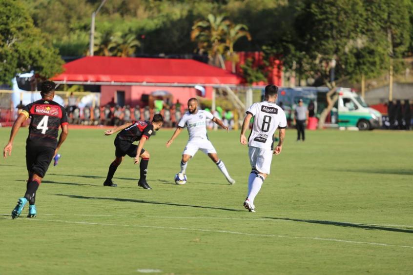Ceará joga melhor 6ef5dbdba53b2
