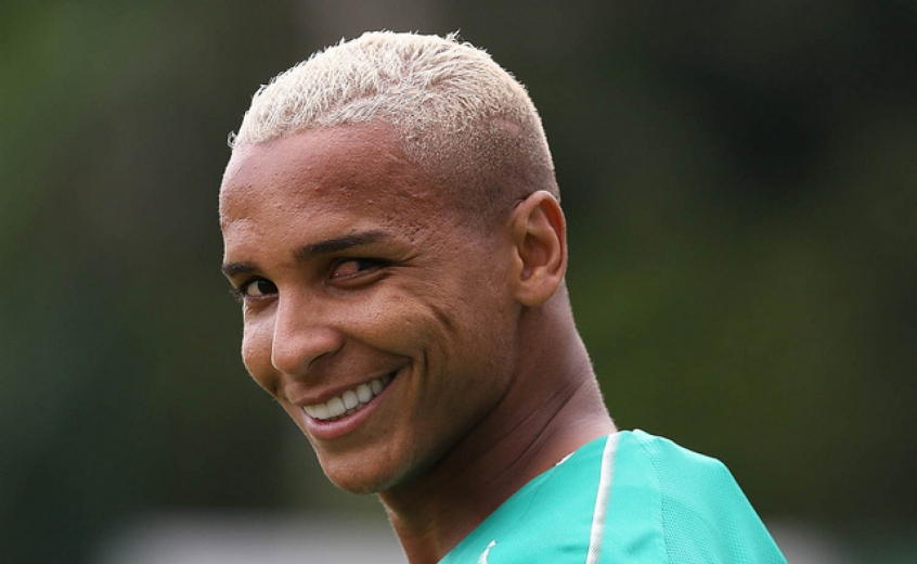 Com valores especulados por Deyverson, Palmeiras estaria próximo de bater meta de vendas do ano - Palmeiras