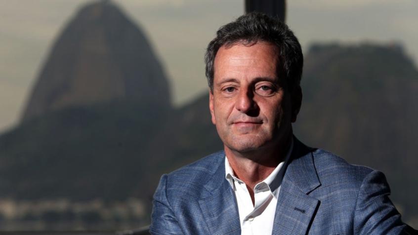 Flamengo é mais do que um clube, mas o futebol não é maior do que a vida