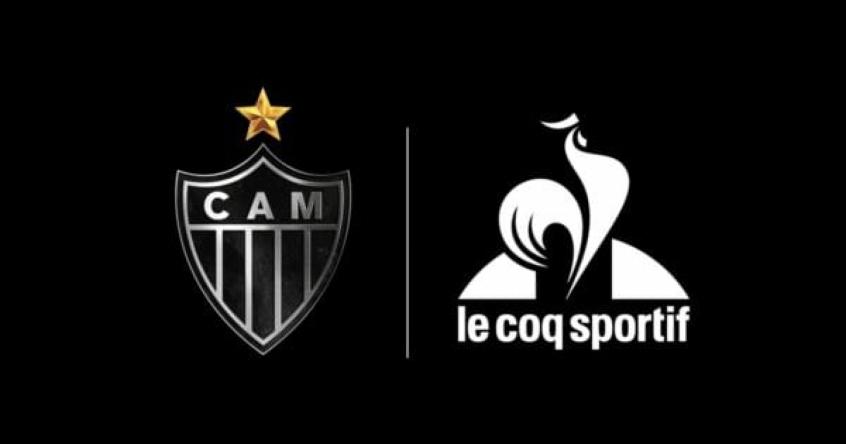 78d45f29aa Le Coq revela detalhes do contrato fechado com o Atlético-MG | LANCE!