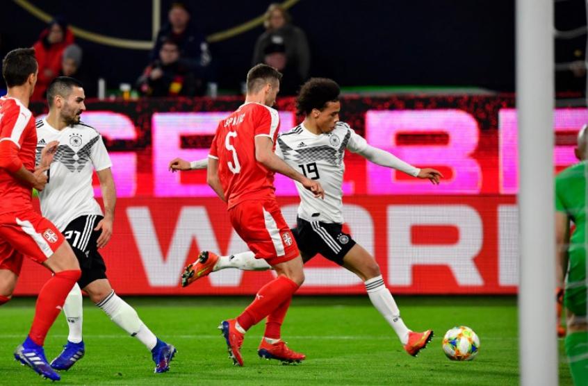 149789c322a5b VÍDEO  O perfil da seleção da Alemanha para a Copa 2018