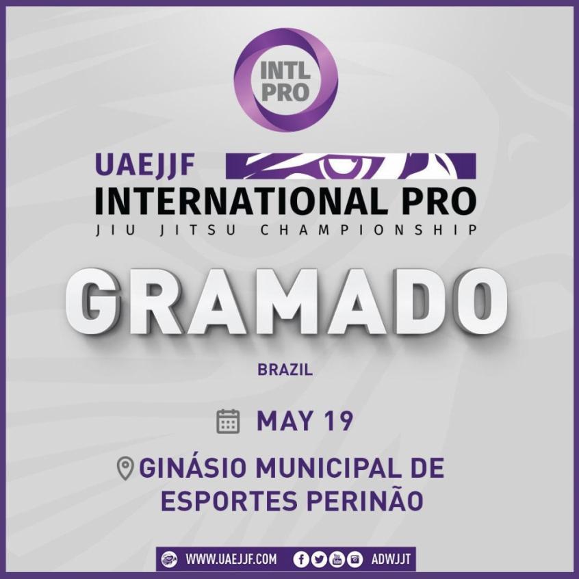 Calendario De 2020 Brasil.Gramado Abre Calendario De 2019 2020 Da Uaejjf No Brasil