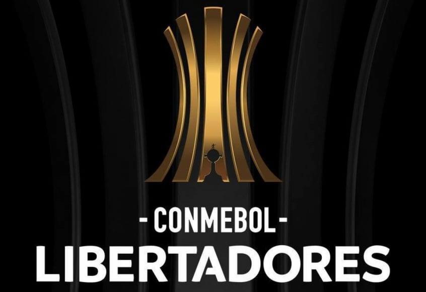 Conmebol suspende os jogos da Copa Libertadores da próxima semana | LANCE!