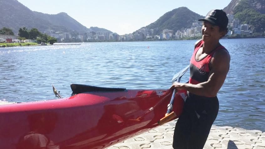 Remo Flamengo