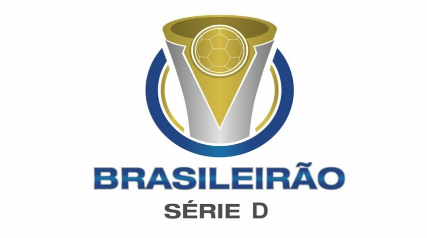 A Serie D Vem Ai Vai Comecar A Quarta Divisao Do Futebol Brasileiro Lance