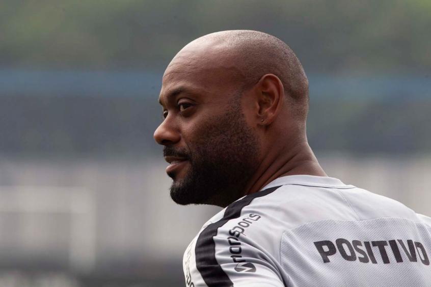 Contra o Flu, Timão quer acabar com resultados ruins fora de casa pelo Brasileirão