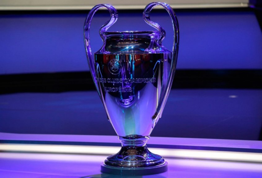 Taça Champions League
