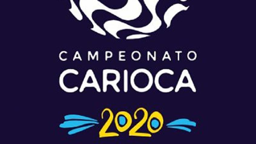 Campeonato Carioca 2020