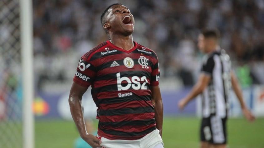 Veja quanto o Flamengo deve receber com a transferência de Linconl