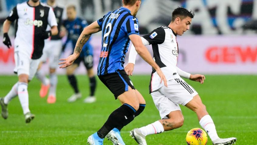 Ronaldo perde pênalti e Juventus empata novamente