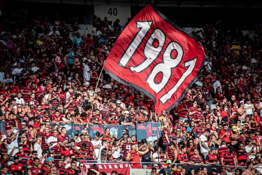 Conmebol monitora situação dos países e retorno de público na Libertadores é avaliada