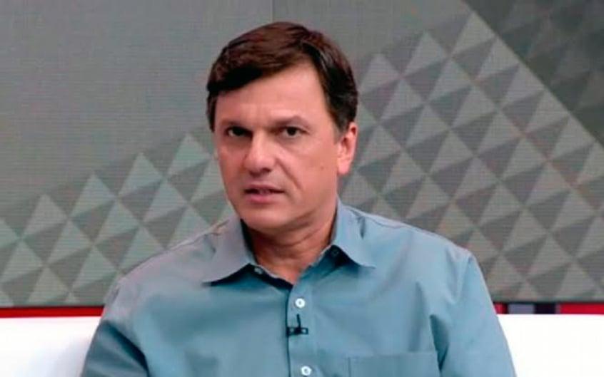 Mauro Cezar - ESPN