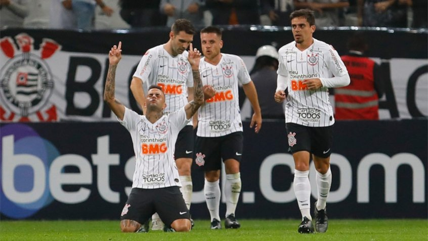 Mauro betting blog lancenet corinthians kirchlein bettingen paul