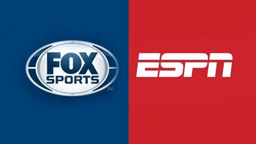 Disney mantém Copa Libertadores no 'Fox Sports'; ESPN pode receber  competição em 2021 | LANCE!