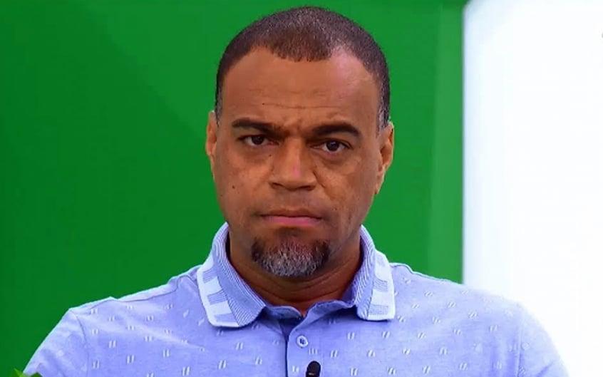 """""""Defendia o protocolo e hoje sofre as consequências"""", Denílson fala sobre pedido do Flamengo"""