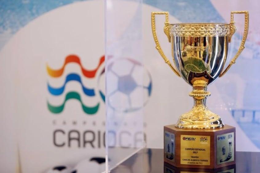 Taça do Carioca