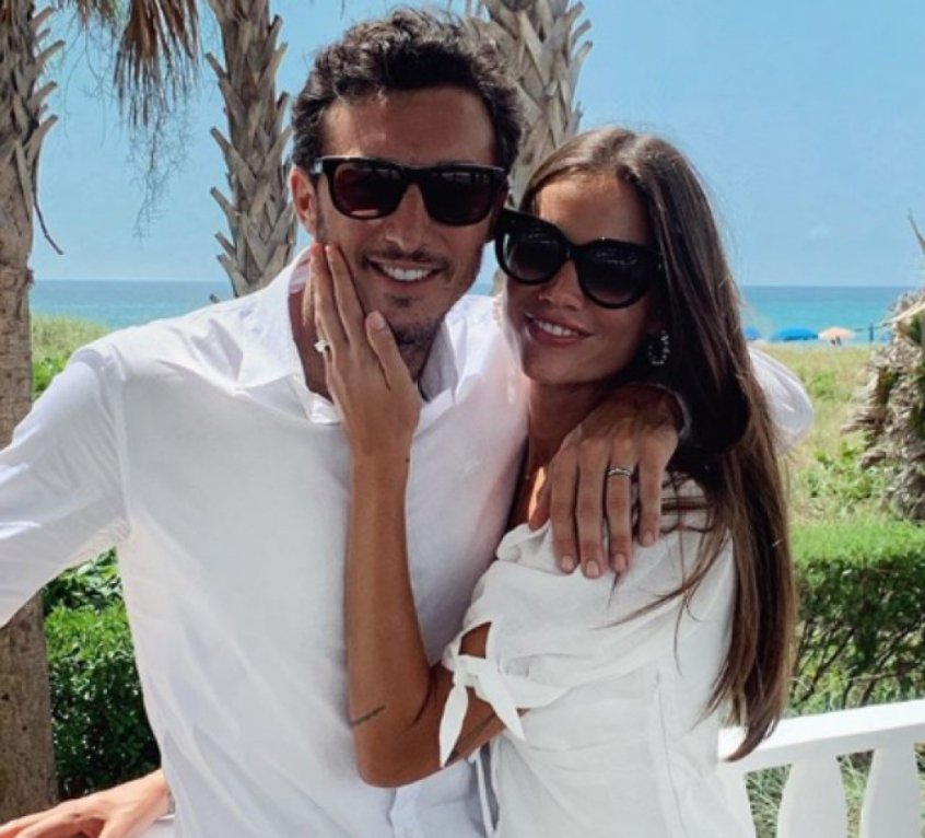 site ul de dating in Monaco)