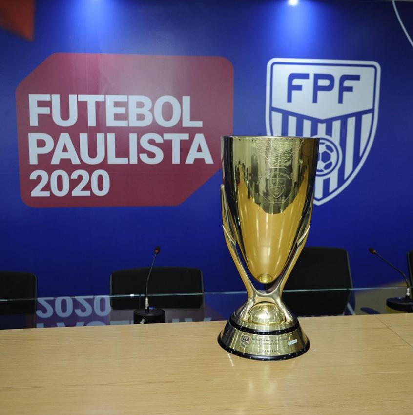 Quem o Palmeiras irá enfrentar? Confira os possíveis confrontos das semifinais do Paulistão