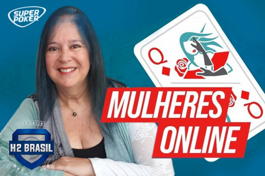 Tania Paris Mulheres Online H2 Clube Online