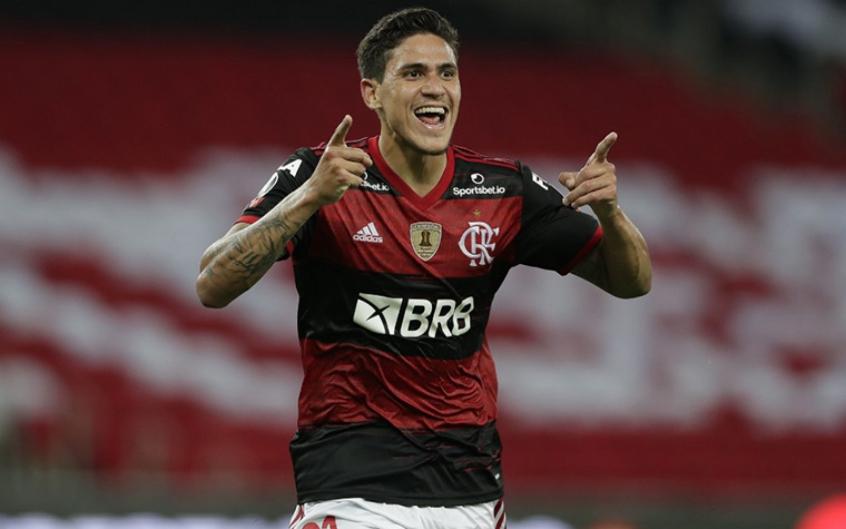 Dur�ssimo, veja a repercuss�o do confronto Racing x Flamengo na imprensa argentina