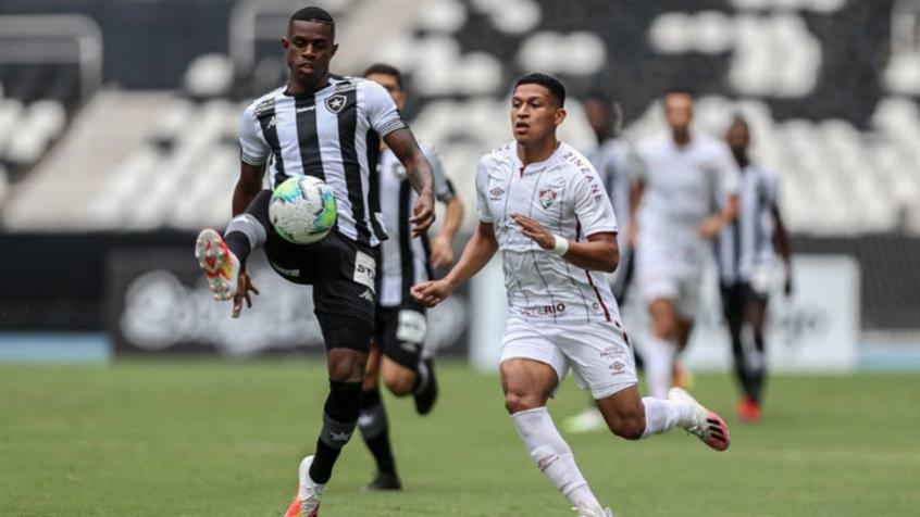 Fluminense x Botafogo: prováveis times, desfalques, onde ver e palpites    LANCE!