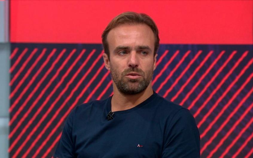Comentarista aponta equilíbrio em decisão: São os dois melhores times do futebol brasileiro