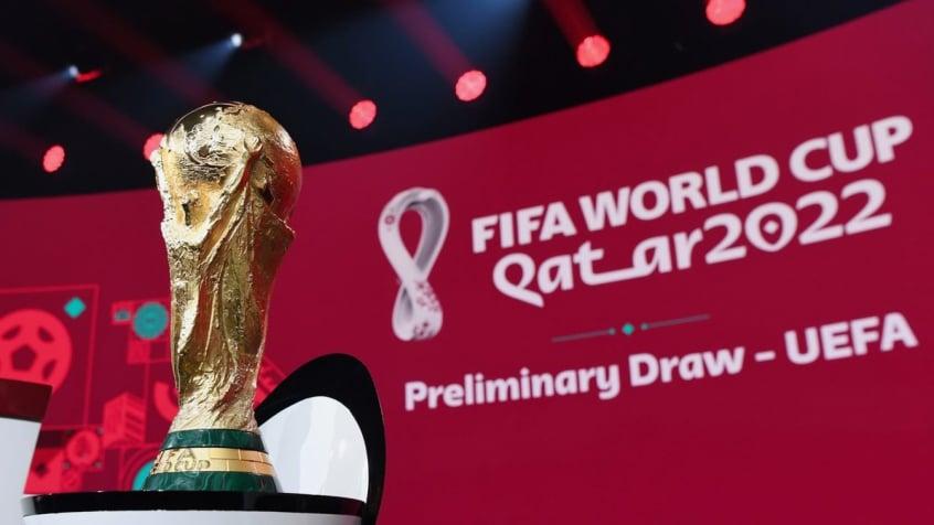 FIFA estuda possíveis punições para clubes da Premier League