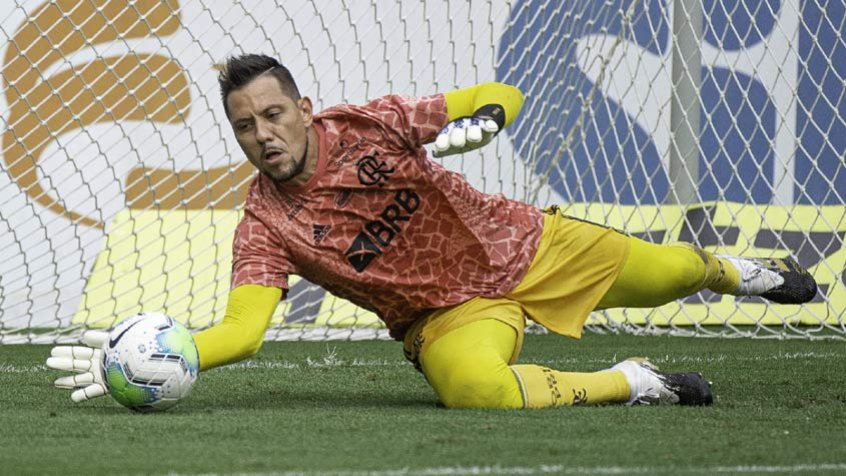 Diego Alves 3