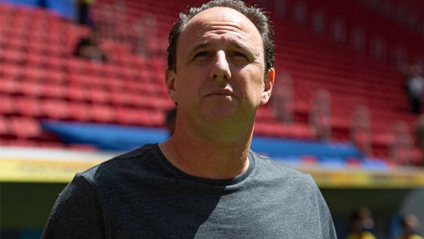 Sem Diego Alves e outras seis baixas: Flamengo divulga os relacionados para o pr�ximo jogo na Libertadores