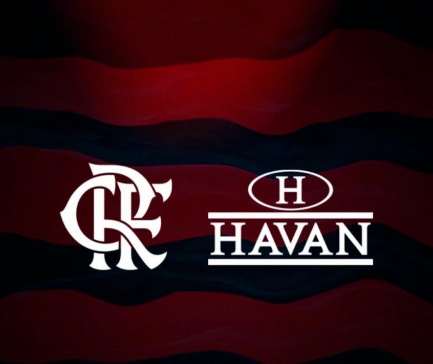 Conselho Deliberativo do Flamengo aprova contrato com a Havan