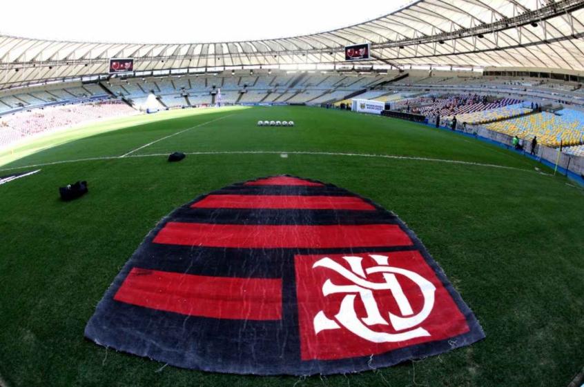 Flamengo terá sequência no Rio, pelo Brasileirão, que se encerra em decisão contra o Atlético-MG