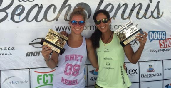 Cortez leva o título feminino e Tetra Mundial ganha o masculino em ... d801bfa238