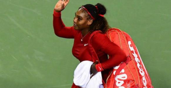 f13b4dc3fe Serena Williams