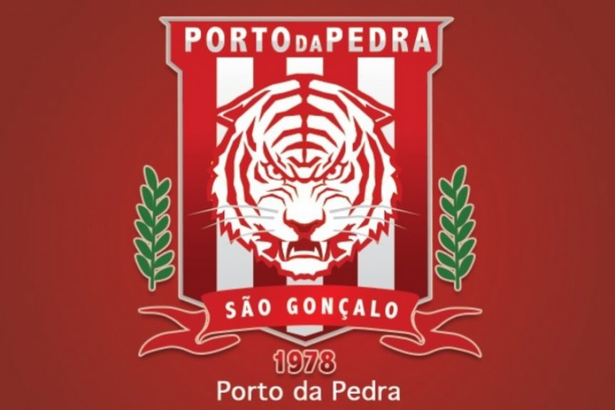 Porto da Pedra - The Strongest