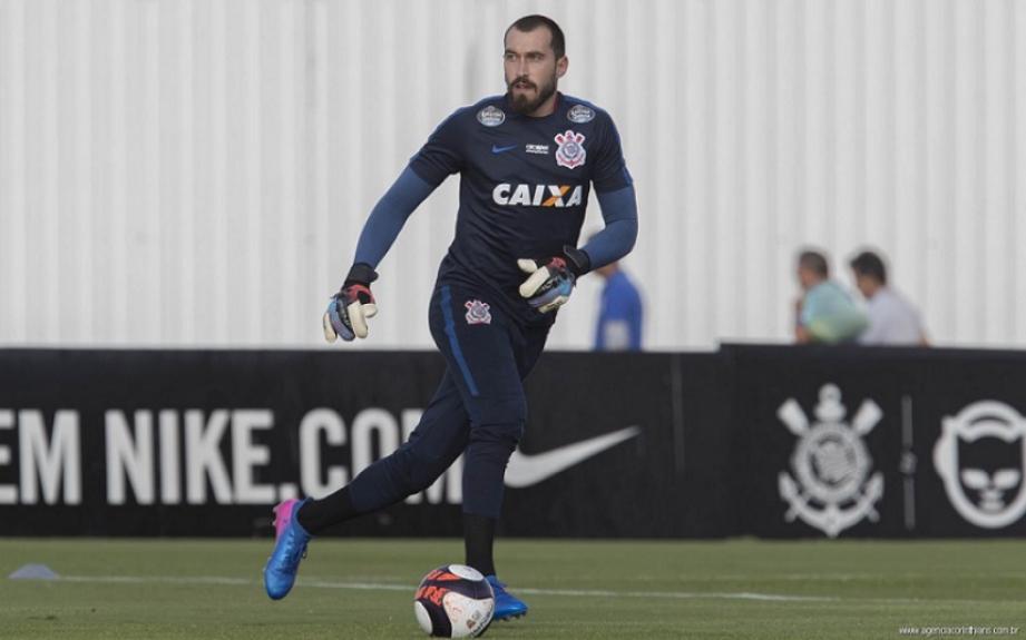 Rádio: Sánchez está em Paris e deve assinar com o PSG