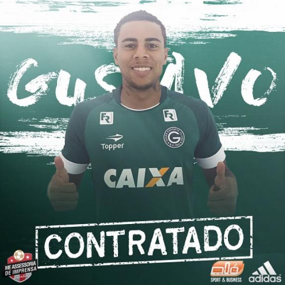 Diego Alves assina contrato com Fla por 4 anos, diz portal espanhol