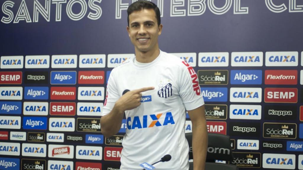 Valência comunica acordo com o Flamengo por Diego Alves — OFICIAL