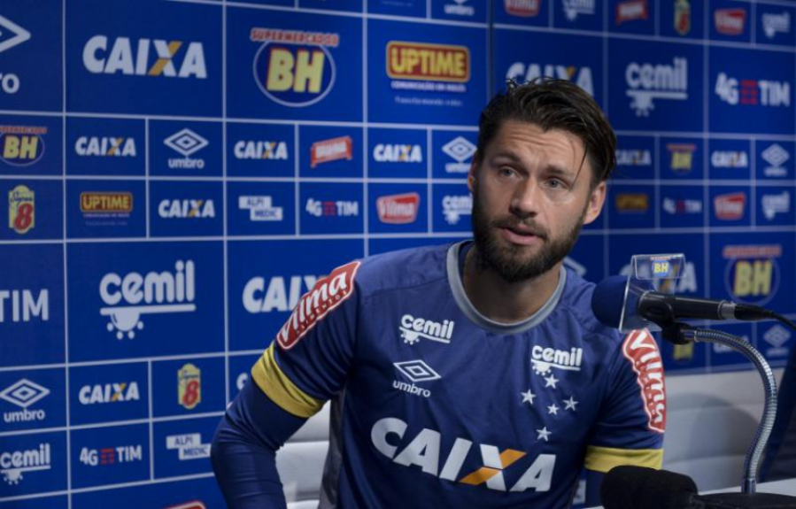 Rafael Sóbis