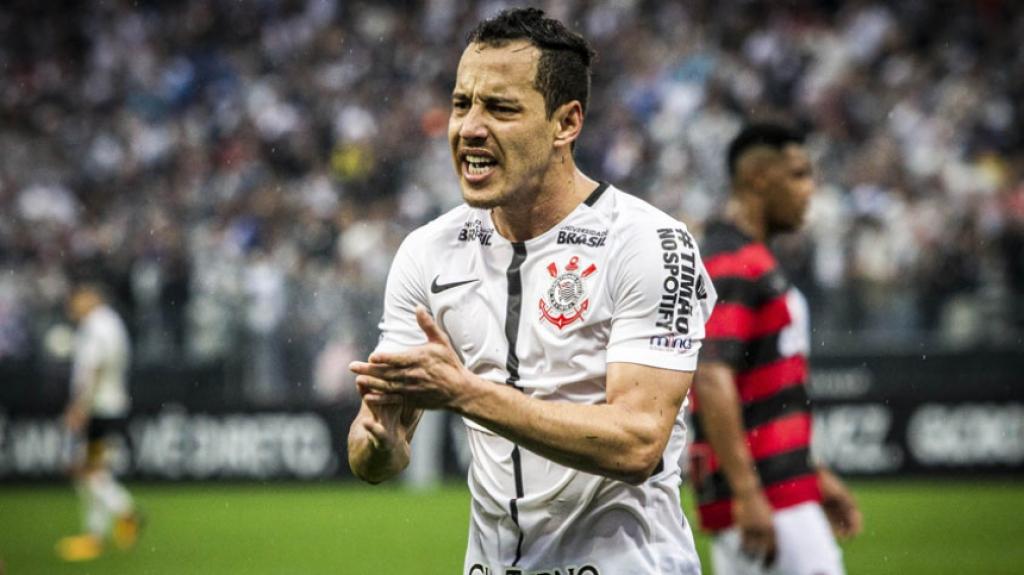 Quantas Derrotas Sofreram Os Campeoes Brasileiros Desde 2006