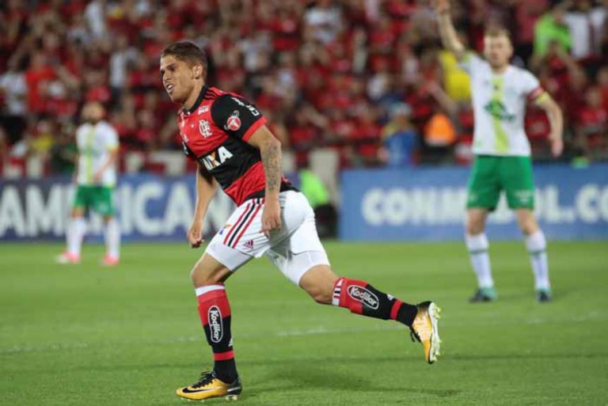 Próxima data Fifa gera desfalques no Brasileirão. Veja quem são os ... 117d885dff767