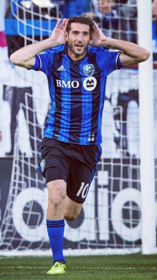 Montreal Impact (CAN)