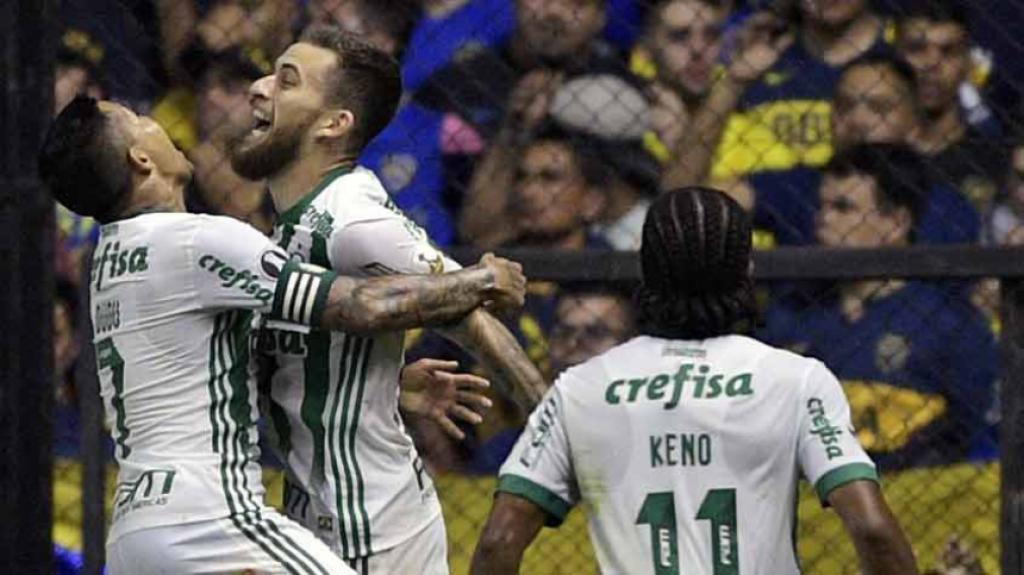 Zagueiro de R$ 15 milhões vai chegando no Palmeiras!