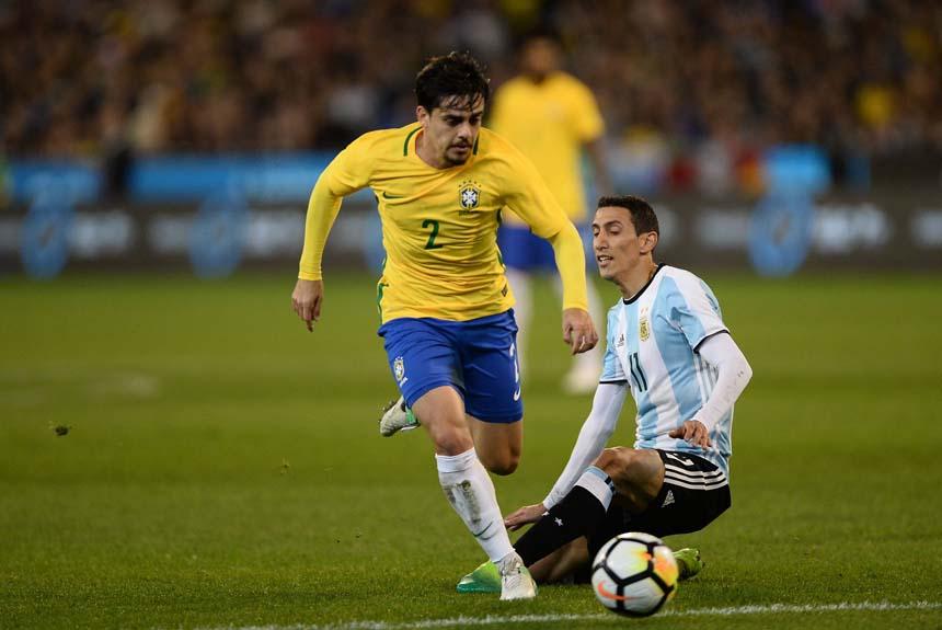e08d9bd969ee8 Confira a ficha técnica dos 23 convocados por Tite para a Copa