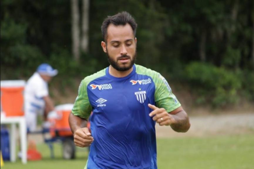 Alejandro Martinuccio