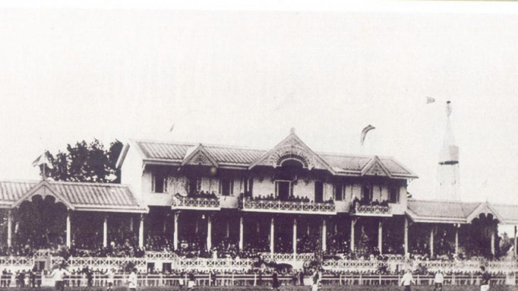 Image result for argentina brasil 1916